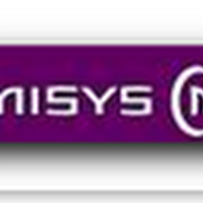 Misys Gets Funds for Allscripts Deal